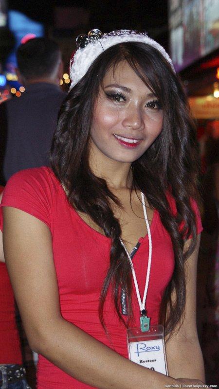 Innocent naked asian girl