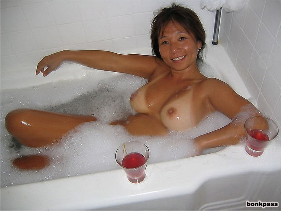 Adult groups.msn.com nude site