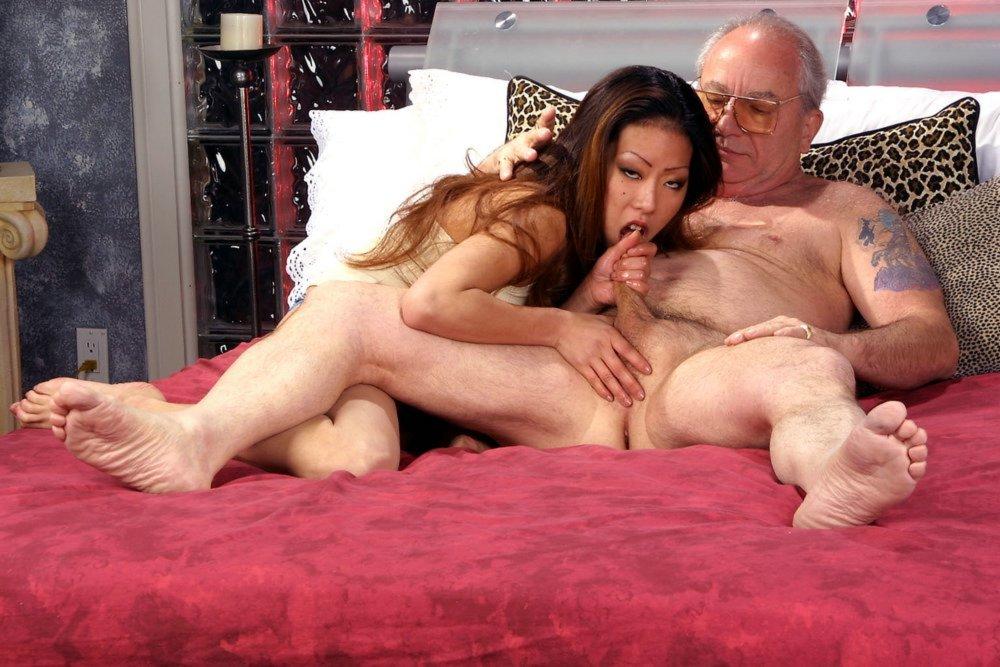 Gymnast anal sex online